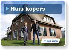 Huis kopers - klik hier